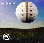 earthlings?