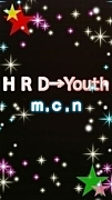 * H R D→Youth ★