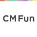 【公式】CM大好き!CM Fun
