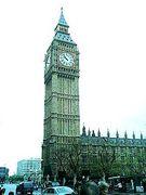 ロンドンにいる留学生集まれぃ