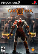 God of War ?