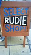 Rudie
