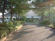 平塚西工業技術高等学校