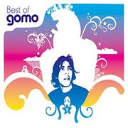 gomo(Paulo Gouveia)