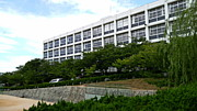 伊川谷高校 27回生