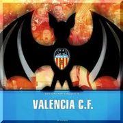 バレンシアサッカーライフ