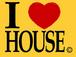 HOUSE DANCER