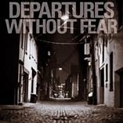 Departures 【Punk/Hardcore】