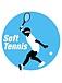 北里大学獣医学部軟式テニス