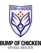 BUMP & 唄が好き