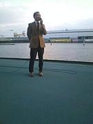 尼崎競艇場(センタープール)