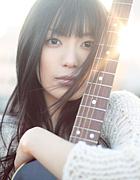 miwa 歌手