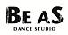 DANCE & CULTURE BEAS