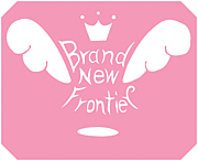 the Brand New Frontier