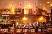 本格焼酎の店 SORA