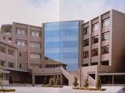 暁中学高等学校 2006年度卒