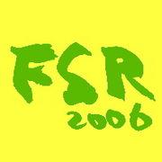 FSR2006