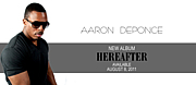 Aaron Deponce(Deponce)