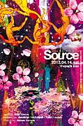 ◇Source◇