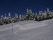 2650-Rotaract Ski��SnowBoard