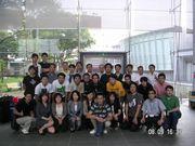 基礎1研修200507-08