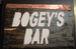 Bogey's Bar