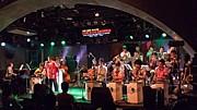Conte Basic Orchestra