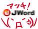 �����JW��rd��