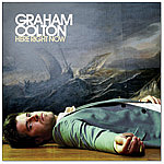 Graham Colton