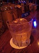 Bar marujin お酒&ゴルフ☆