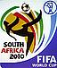 サッカーW杯南アフリカ大会