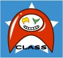MaYA-Aクラスの集い
