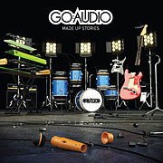 Go:Audio UK