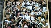 2009年 エコール辻大阪 !4M!