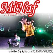 MiNaf