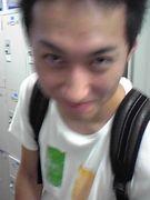 岡澤について