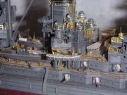 戦艦 1/350