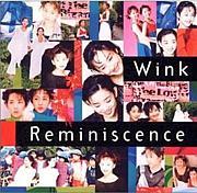 ♪Winkコピー♪