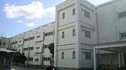 滋賀県立長浜北高校2009年卒業生