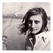 Jean On Jean