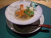 昭和50年代生まれ東京食べ歩き隊