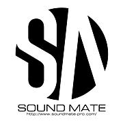 SOUND MATE(サウンドメイト)