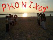 PHOENIX 08'