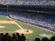 板橋ヤンキース