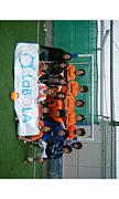 FC.GUSTA