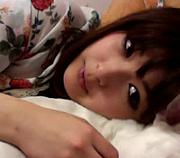 ゆづか姫@ニコ生