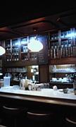 CAPTAIN 庄内 レストラン