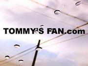 TOMMY'S FAN.com