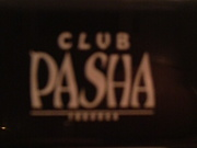 ☆CLUB PASHA☆