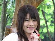 ひめコミュ-大野ひろみちゃん-